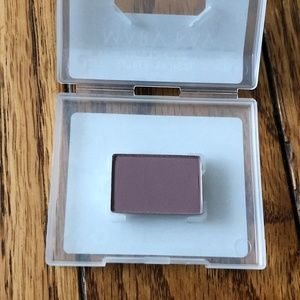 Mary Kay Chroma Fusion Eye Shadow - Soft Heather